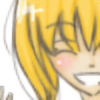 dorktea's avatar