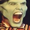 dorkus1226's avatar