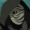 dorkus1990's avatar