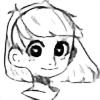 dorkusowl55's avatar
