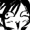 dorky4ever's avatar