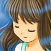 dorkycats's avatar