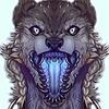 DorkyDinosaur's avatar