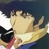 DorkyDoge's avatar