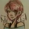 DorkyFallenAngel's avatar