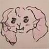 DorkyFey's avatar