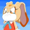 Dorkyguy's avatar