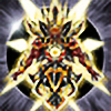 Dorkykidd94's avatar