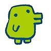 dorkypringsess's avatar