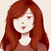 dorkysoul's avatar