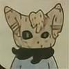 DorkyWerewolf's avatar