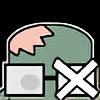 DorkZombie's avatar