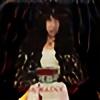 dormaineg's avatar