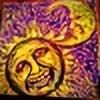 dormamuu's avatar