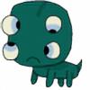 DormantSweater's avatar