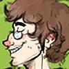 dormatorymoss's avatar