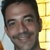 dormido's avatar