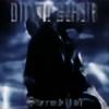 dormot's avatar