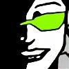 dormouse108's avatar