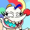 DornaDodory's avatar