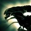DornAlien123's avatar