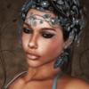 dornensplitter's avatar