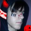 Dornogol's avatar