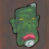 Doro626's avatar