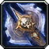 dorobou's avatar