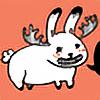 dorodoro's avatar