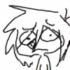 dorodot's avatar