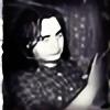 Doroga's avatar