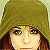 doroloth's avatar