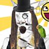 Doromac's avatar