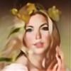DoroninaTatiana's avatar