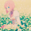 Doroppusu's avatar