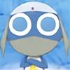 dororo-lc's avatar