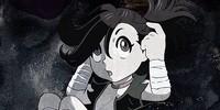 Dororo-to-Hyakkimaru's avatar