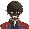 dororo666's avatar