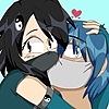 DororoXPenana's avatar