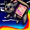 Dorosaury's avatar