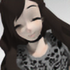 dorota01147's avatar