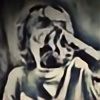 Doroteja1's avatar