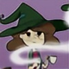 Dorothea23's avatar