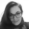 DorotheeWittstockArt's avatar
