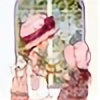 dorothipereira's avatar