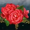 Dorothy-T-Rose's avatar