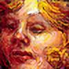 dorothyblueeyes's avatar