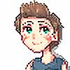 DorothyBomeraang's avatar