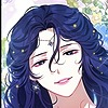 DorothyFaus's avatar